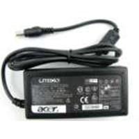 Jual Adaptor Acer 19V - 3.42A
