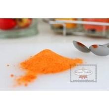 Bumbu Balado Orange
