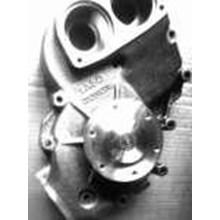 Genset Water Pump