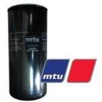 MTU Filter