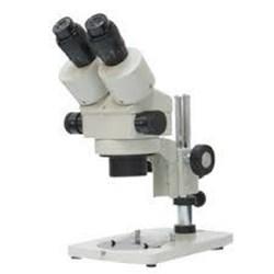 XTL-2600 Stereo Zoom Microscop