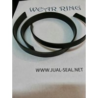Sell Wear Ring