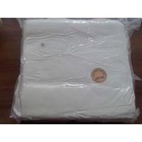 Jual Tissue Putih
