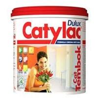 Jual Catylac