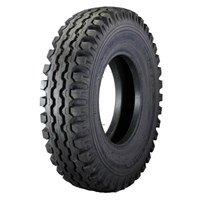 Sell Truck Tire Brand Ornet