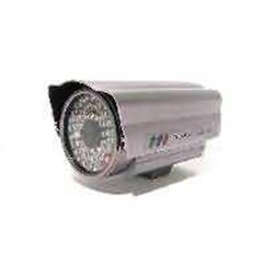 Outdoor Ccd Infrared Camera (HD)