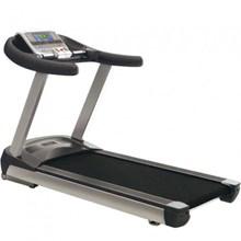 Treadmill Elektrik Listrik