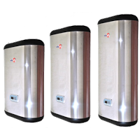 Sell Electric Water Heater