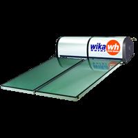 Jual Wika Solar Water Heater 300Lxc