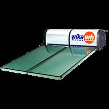 Wika Solar Water Heater 300Lxc