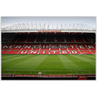 Jual Paket Tour Nonton Bola Manchester United VS Chelsea (25 - 30 Desember 2015)