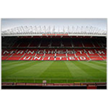Tour packages Watch Manchester United VS. Chelsea Ball (25-30 December, 2015)