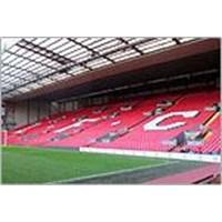Jual Paket Tour Nonton Bola Liverpool VS Manchester United (14 - 19 Januari 2016)