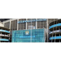 Tour packages Watch Ball Manchester City VS Manchester United (16-21 March 2016)