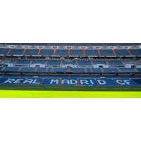 Jual Paket Tour Nonton Bola Real Madrid VS Barcelona (5 -10 November 2015)