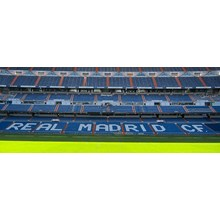 Tour packages Watch the ball Real Madrid VS Barcelona (5-10 Nov 2015)