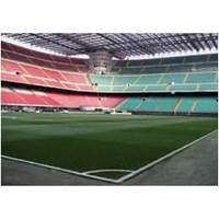 Jual Paket Tour Nonton Bola AC Milan VS Inter Milan (28 Januari - 02 Februari 2016)