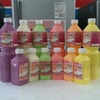 My Healthy Yoghurt Produk Botol