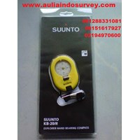 Sell Kompas Suunto KB-20