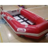 Jual Perahu Karet ZEBEC 380 Armada