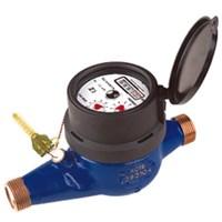 Jual Water Meter AMICO Meteran Air ACTARIS