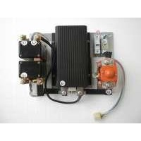 Jual Speed Control System