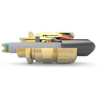 Cable Gland Hawke 501-453 RAC-L