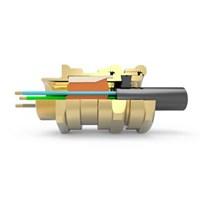 Cable Gland Hawke 623