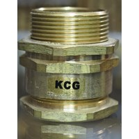 Jual Cable Gland KCG A2