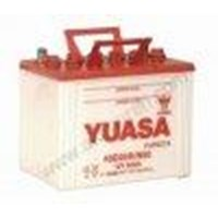 Jual Yuasa N50Z - 55D26R