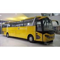 Jual Big Bus