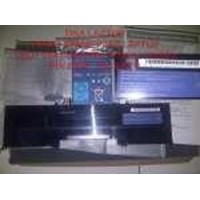Jual Battery Acer S 3