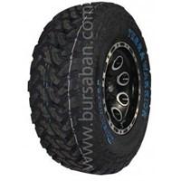 Sell Tires Terra Delium Warrior