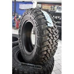 Kanati Mud Hog Tires MT