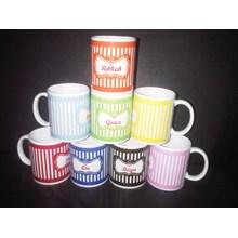 Mug Promosi Mug Sublimasi Mug Decall Mug Import Mug Murah