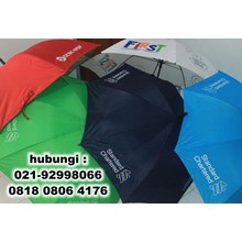 Umbrella Folding Umbrella Umbrella Souvenir Spring Golf Umbrellas, Golf Umbrellas And All Types Of