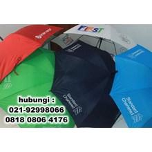 Payung Promosi Payung Golf Payung Topi Payung Lipat