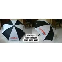 Souvenir Payung Payung Promosi Payung Golf Payung Lipat 2 Payung Standart