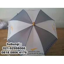 Payung Promosi Pabrik Payung  Gudang Payung