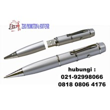 Usb Pen Pointer Usb Laser Usb Arsitek