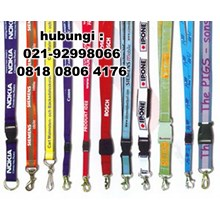 ID CARD STRAPS MAKE A ROPE CORD AGENT ID CARD ID CARD