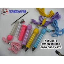 Promotional pen Promotional Pens Love Rope Rope Love cheap
