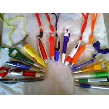 produksi grosir bolpen murah bolpen promosi  souvenir bolpen pen laser pen usb pen grafir pel metal