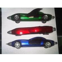 souvenir pen mobil pulpen mobil promosi