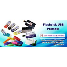 A variety of promotional items promotional flash disk Flash Promotional merchandise promotional USB Flash Promotional Custom