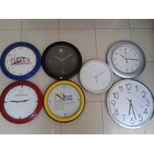 Jam dinding jam untuk promosi jam untuk souvenir  jam untuk hadiah