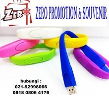 flashdisk souvenir souvenir usb usb souvenirs usb promotion