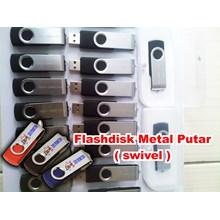 flashdisk untuk promosi flashdisk untuk seminar flashdisk