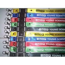 Kotak ID Card Tali Id Card Yoyo