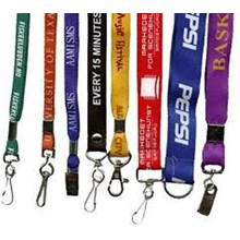 THE HANGER ROPE STRAP ID CARD ID CARD MESSAGE ID CARD STRAPS